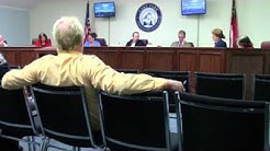 City of Lake Park April 4th City Council meeting Part 3