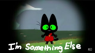 I'm Something Else | Mao Mao AMV