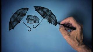 Страховка квартиры: иллюзия безопасности или залог здорового сна?