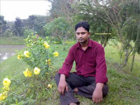Bangla karaoke Pagla haowa-.http://yahoo-fight-club.com/chatbd/