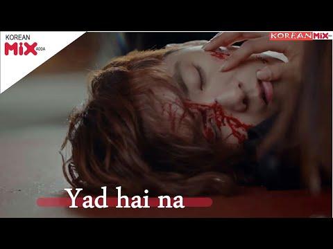 YAAD HAI NA - Raaz Reboot - Arijit Singh - korean mix Hindi song - best song of 2017