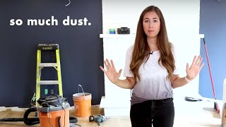 How to Clean Y๐ur Home After A Renovation