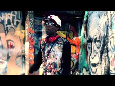 Shawty Boy (SODMG Artist) Ft. Casino Gwaup - Don't Know [Label Submitted]