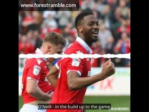 nottingham-forest-2-1-swansea-city:-mini-match-report