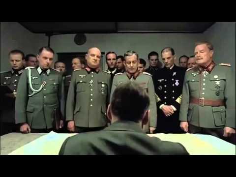 The Expert (Русский дубляж) - YouTube