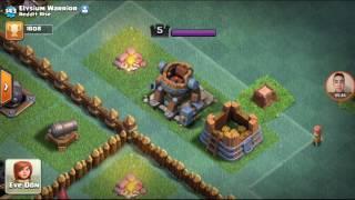 Beklenen büyük güncelleme geldi! -clash of clans