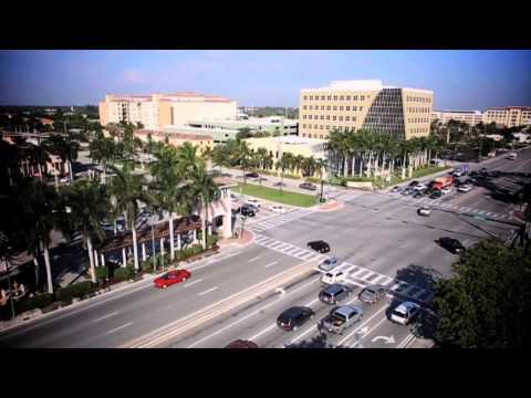 925 S. Federal Hwy | Boca Raton| Architectural Preview