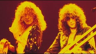 Top 10 Greatest British Rock Bands
