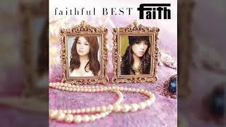 Precious Place / Faith