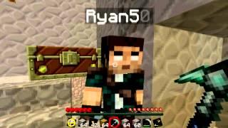 Blocky Buddies (A Minecraft Multiplayer) - Part 3 - SOUND IS STILL MESSED UP (FIX SOON)