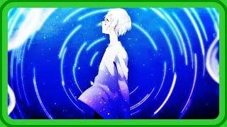 Gambar cover [ENG SUB] Orion - Mafumafu [Kenshi Yonezu]