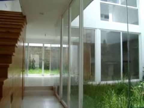 Casa en venta punta florida con pozo de luz youtube - Luz pulsada en casa ...