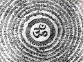 Mahamrityunjaya Mantra | 108 Times Mahamrutyunjay Jap | Shiva Mantra | Shiv Bhajans | OnlineBhajans