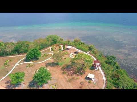 Parola, Sablayan, Occidental Mindoro