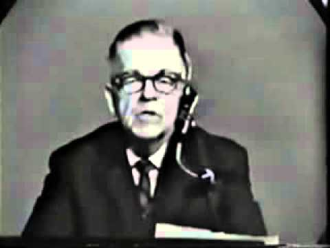 ABC TV 11 22 63 TWO HOURS OF JFK ASSASSINATION COVERAGE