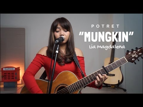Download Mp3 Mungkin Cover