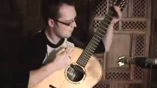 antoine dufour drac friends i guitar www candyrat com