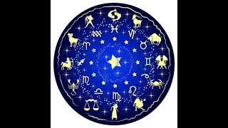 Horoscop Varsator Septembrie