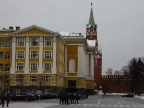 Duesseldorf-Moskau-Barnaul-Jasowo.mpg