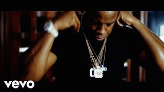 Yo Gotti - Designer Party