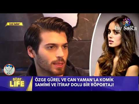 Полнолуние турецкий сериал актеры и роли