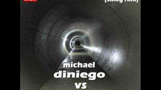 Michael Diniego vs B.A.R. feat Roxy - come together (smog rmx)