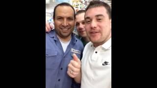 Смешное видео из египта.Хургада(, 2015-03-06T17:29:35.000Z)