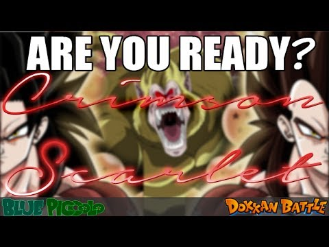 OFF THE CHARTS LIVE SSJ4 SUMMONS   WHICH SSJ4 TO GET?   2ND ANNIV HYPE