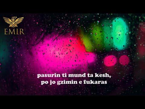 Emir - Dashnis