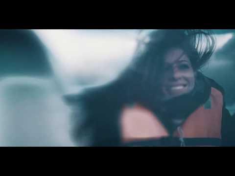Flying Decibels feat. TANAЁ - Heartbeat (Lyric Video)