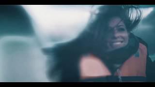 Скачать Flying Decibels Feat TANAЁ Heartbeat Lyric Video