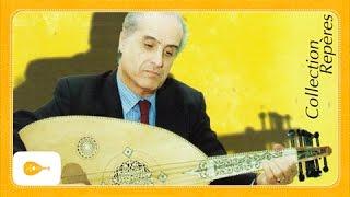 Ahmed Hamza - Layaâtini