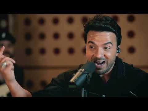 Échame La Culpa (Radio Disney) - Luis Fonsi