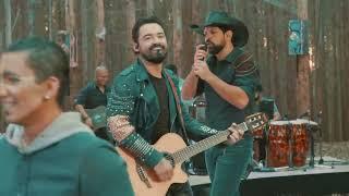 Fernando & Sorocaba - Casal Perfeito (Ao Vivo)