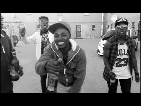 Yoz and Shinsoman Zvidhakwa  Official Video