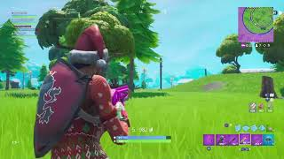 Getting fortnite dubs with student teacher