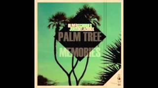 Oliver Schories & Joris Delacroix - Palm Tree Memories (original mix)