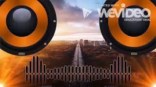 DJ Pendek paling enak 2018