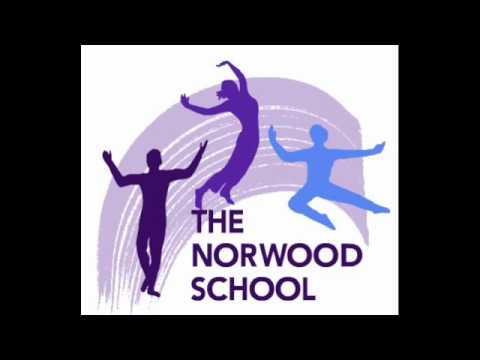 "Norwood School - ""Trustworthy """