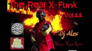 Video DJ ALEX - 🌅 The Real X Funk Vol.11 - 2017 🌅 _ BBOY MUSIC 🌋🌋🌋🌋🌋 download MP3, 3GP, MP4, WEBM, AVI, FLV Juni 2018