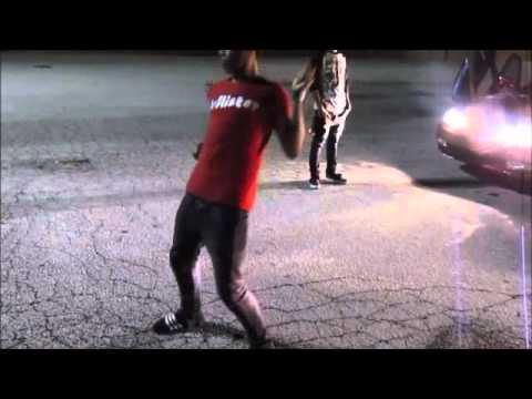 Travis Porter -  Beef It Up Remix (Charlie Boy Gang)