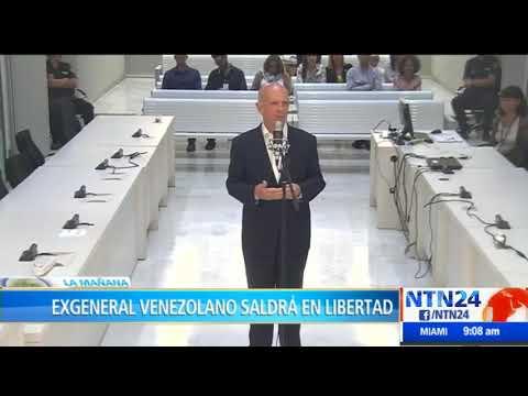Tribunal español niega