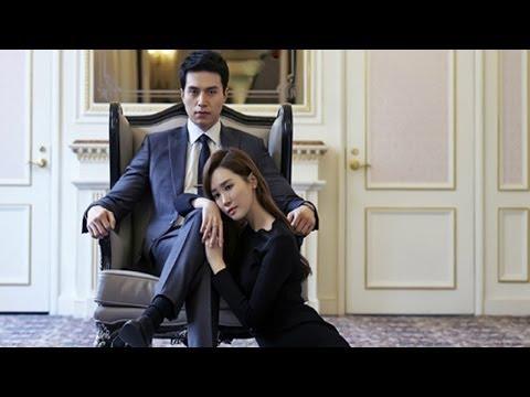Hotel King Korean Drama Review Episodes 1 & 2