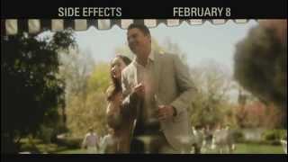 SIDE EFFECTS - TV Spot