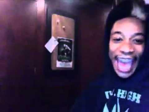 Best Wiz Khalifa Laugh Ever!