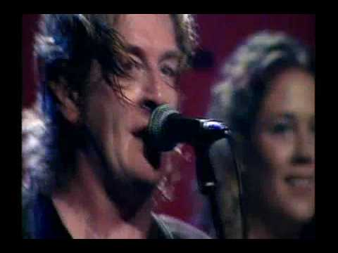 The Saw Doctors - Joyce Country Ceili Band - Live In Galway