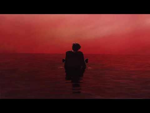 """Ringtone """"Sign of the Times"""" de Harry Styles"""