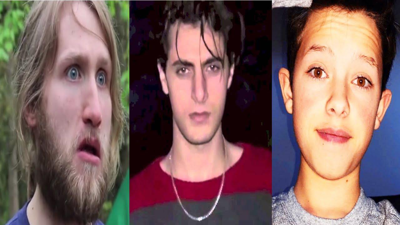 Media & celebrity influence on youth self-image | Dove