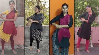 Master   Vaathi coming   Dance Cover  Thalapathy Vijay   Anirudh Ravichander   Quarantine 2020