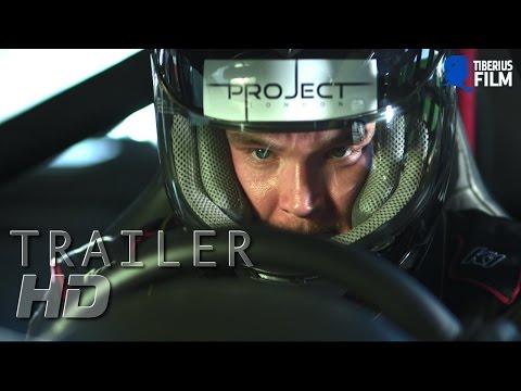 Born to Race 2: Fast Track (HD Trailer Deutsch)